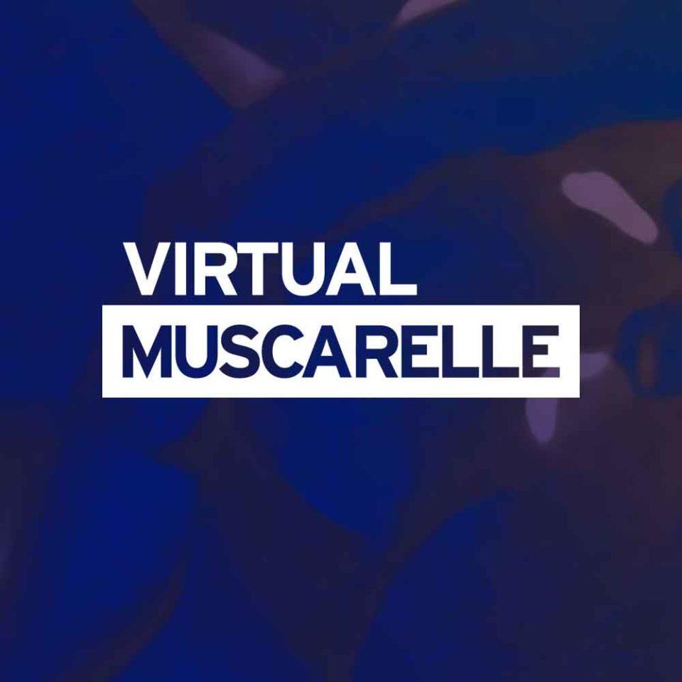 virtualmuscarelle_purple