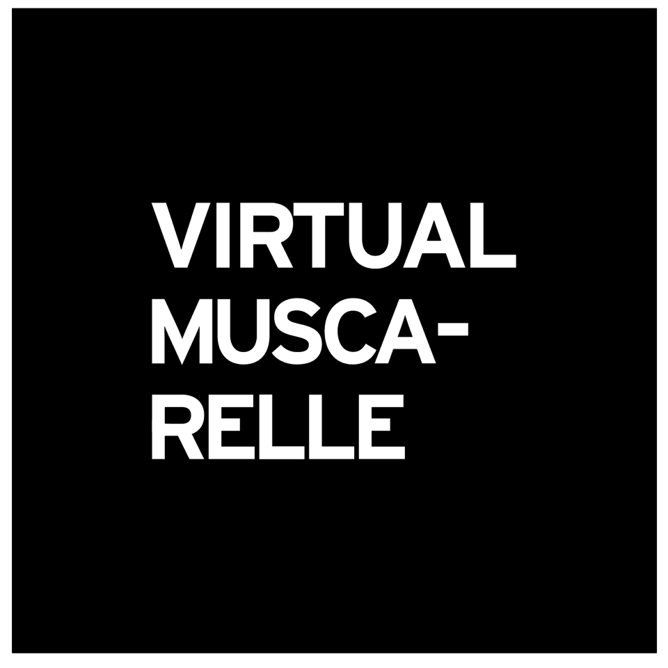 VirtualMuscarelle_black_balance
