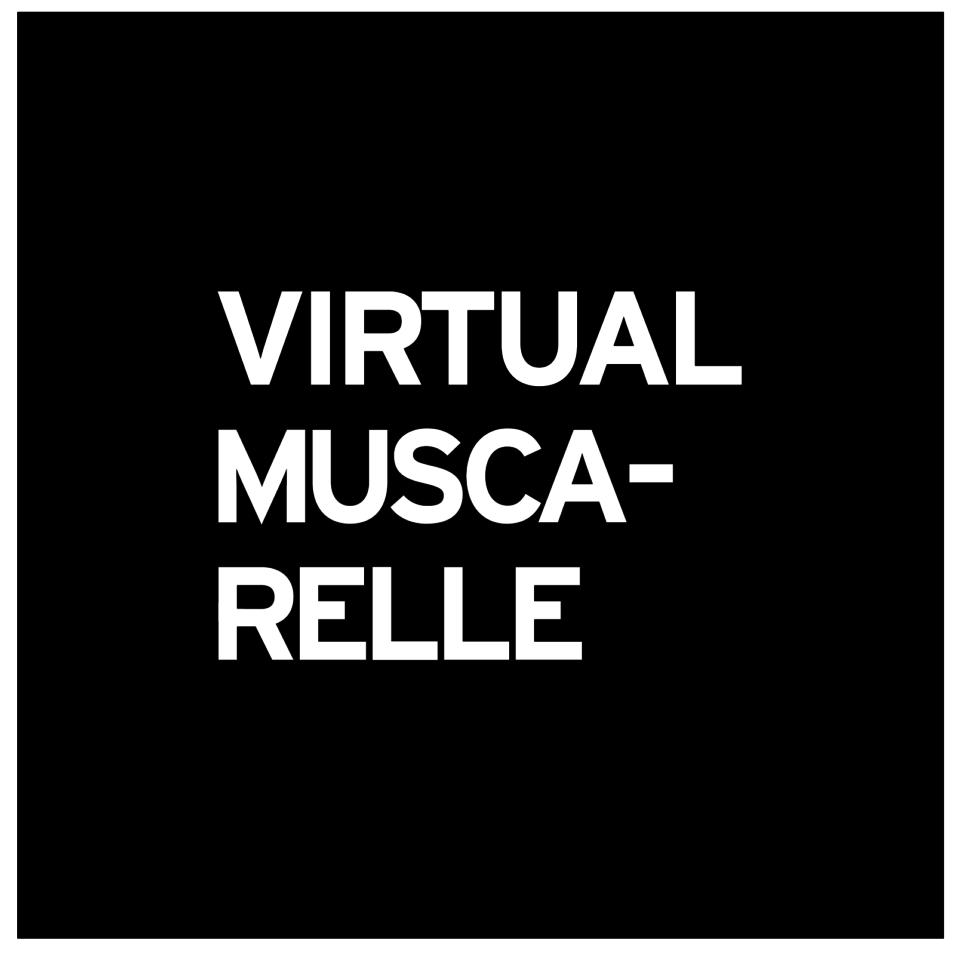 VirtualMuscarelle_black_balance