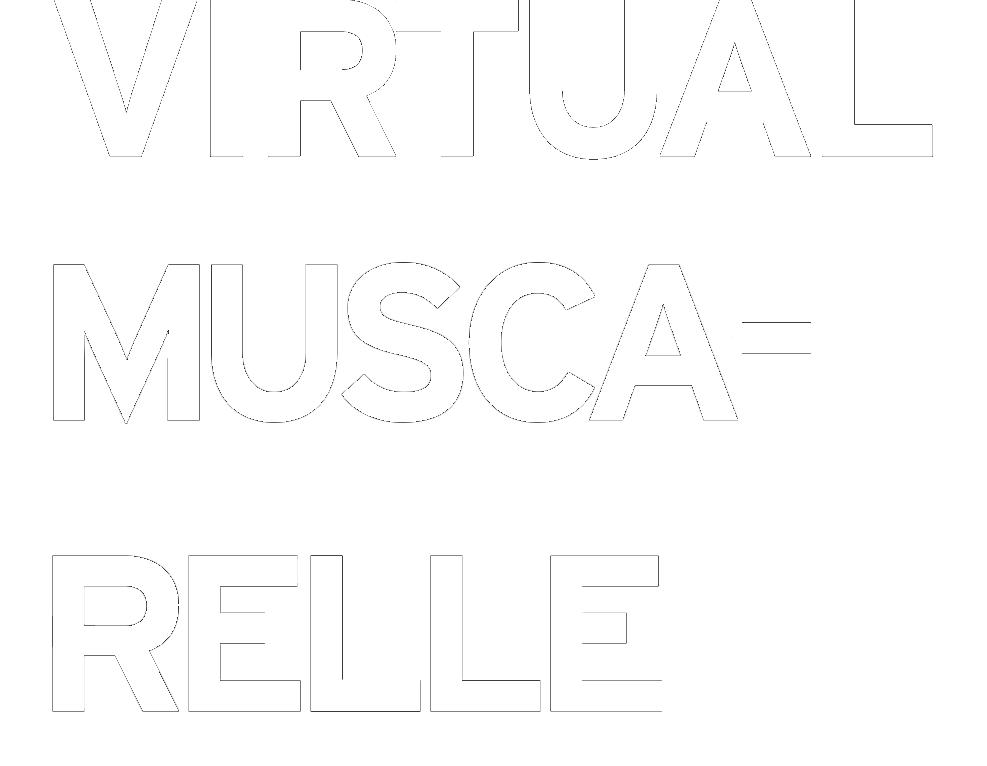 Virtual @Muscarelle